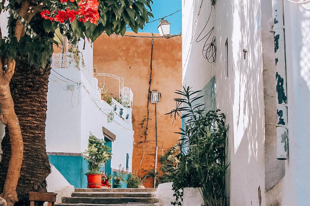 morocco-travel-guide-31.jpg