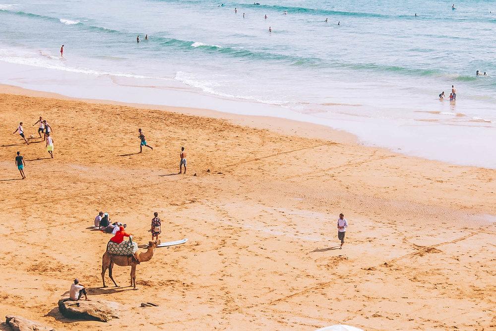 morocco-travel-guide-34.jpg