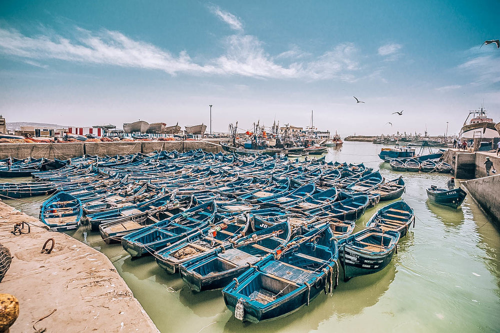 morocco-travel-guide-32.jpg