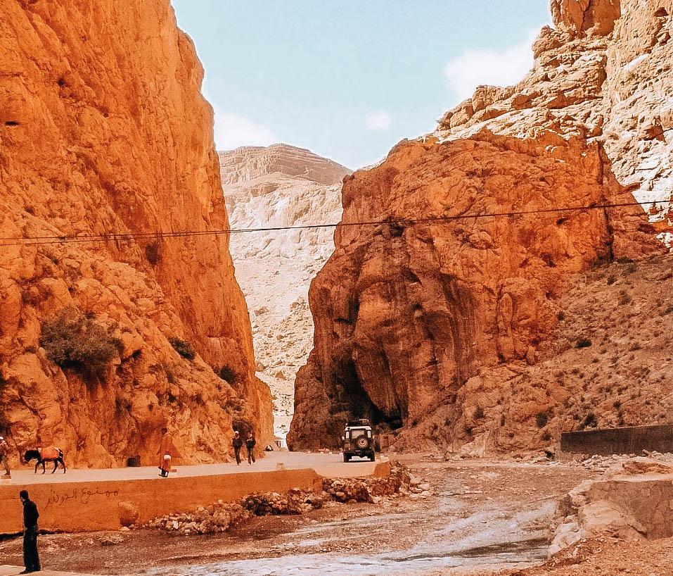 morocco-travel-guide-36.jpg