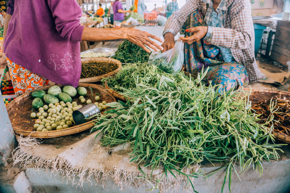 myanmar-unique-things-to-do-bagan-cooking-class-4.jpg