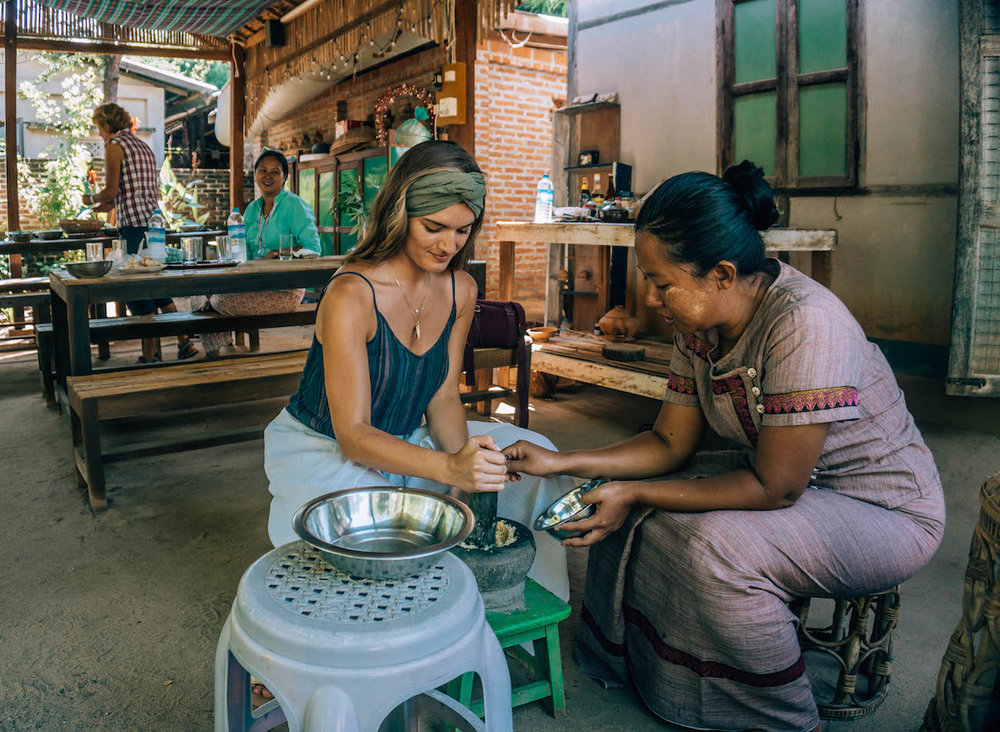 myanmar-unique-things-to-do-bagan-cooking-class-2.jpg