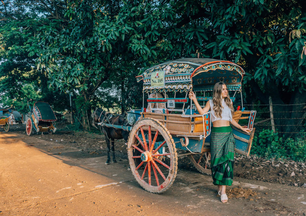myanmar-unique-things-to-do-mandalay-ava-1.jpg
