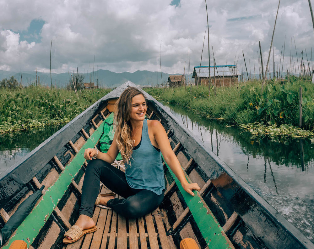 inle-lake-myanmar-trek-9.jpg