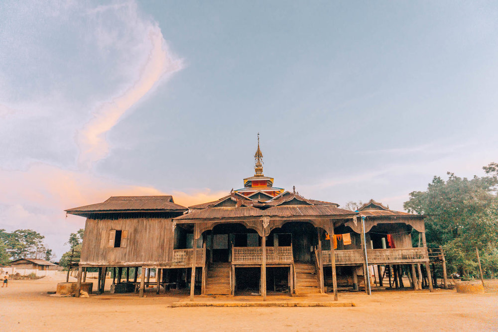 inle-lake-myanmar-trek-8.jpg