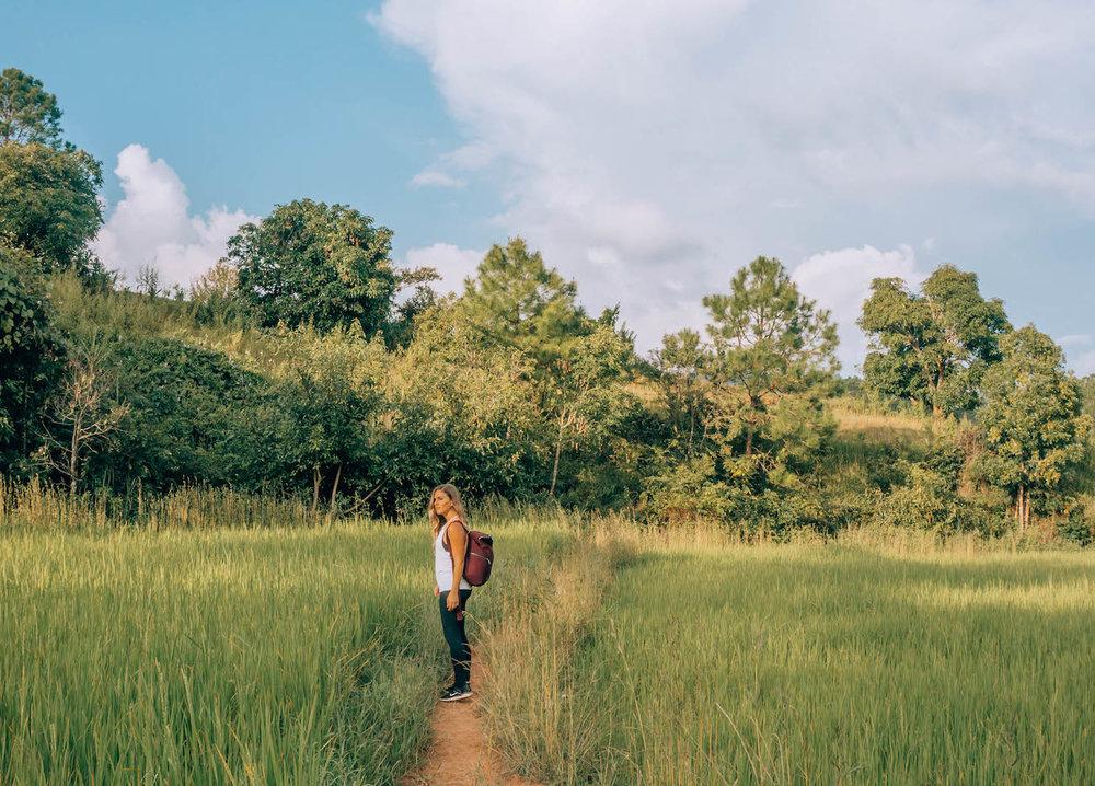 inle-lake-myanmar-trek-30.jpg