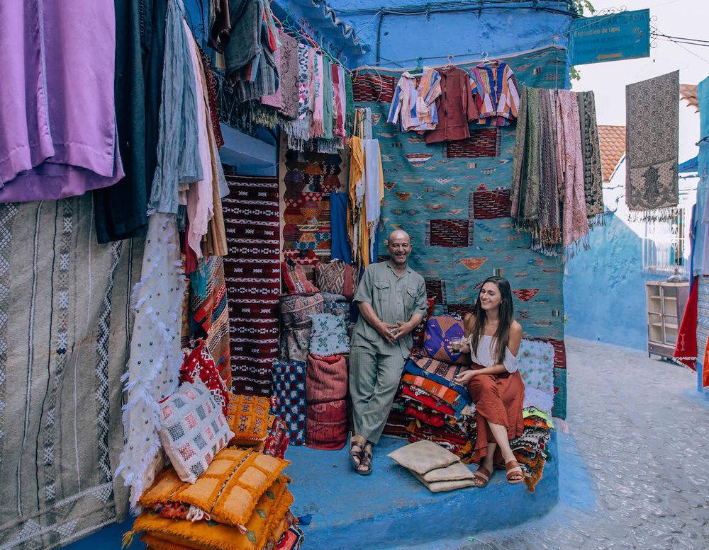morocco-chefchaouen-artisan.jpeg