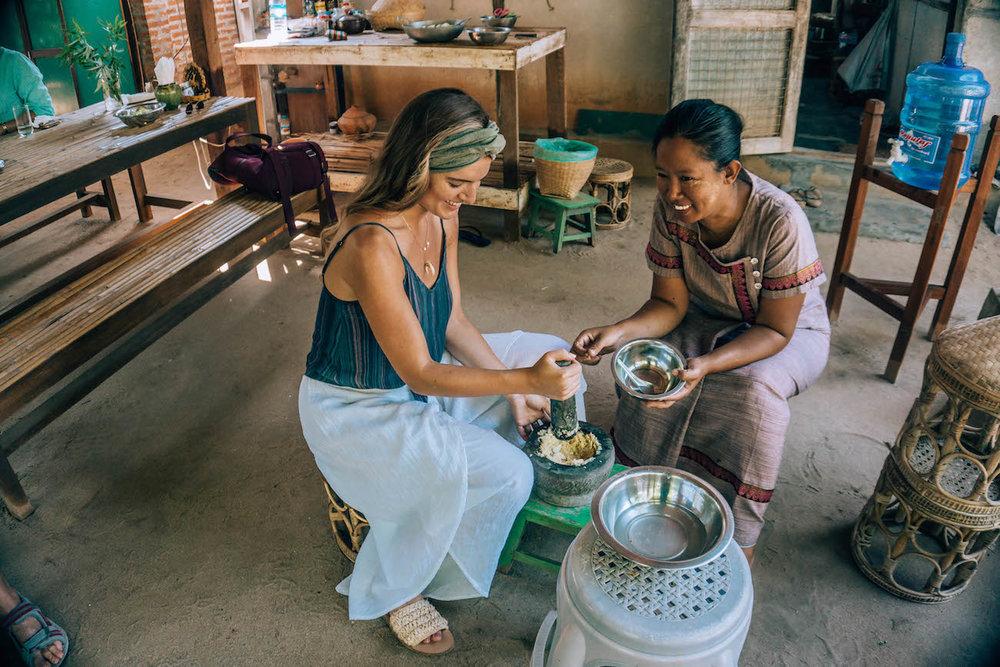 myanmar-bagan-pennywort-cooking-class.jpeg