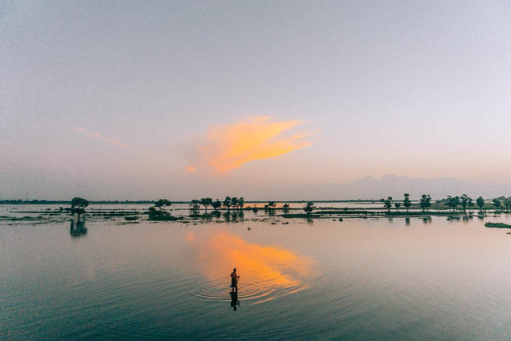 myanmar-mandalay-lake-sunset.jpeg