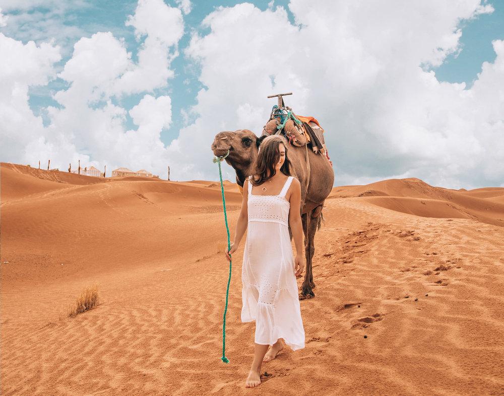 best-destinations-2019-merzouga-morocco-1.jpg