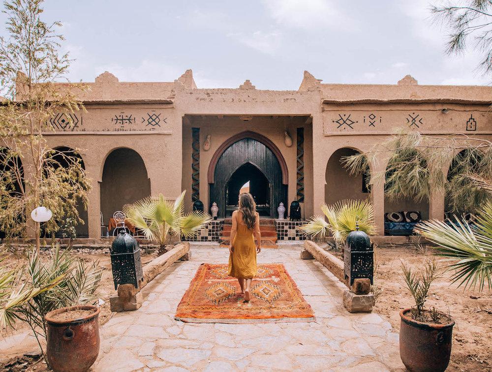 best-destinations-2019-merzouga-morocco-2.jpg