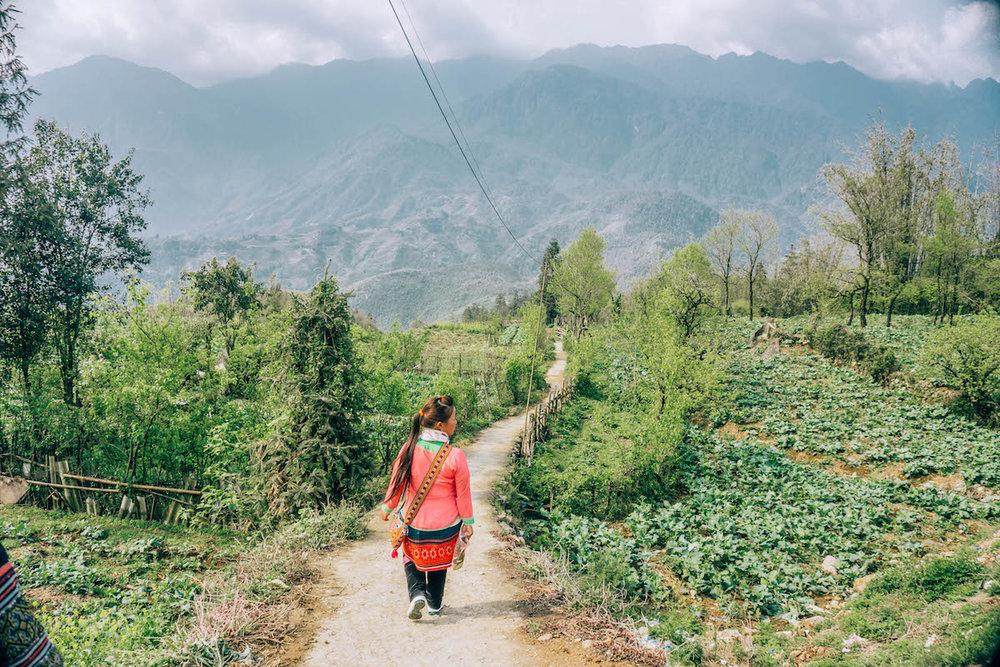 best-destinations-2019-sapa-vietnam-2.jpg