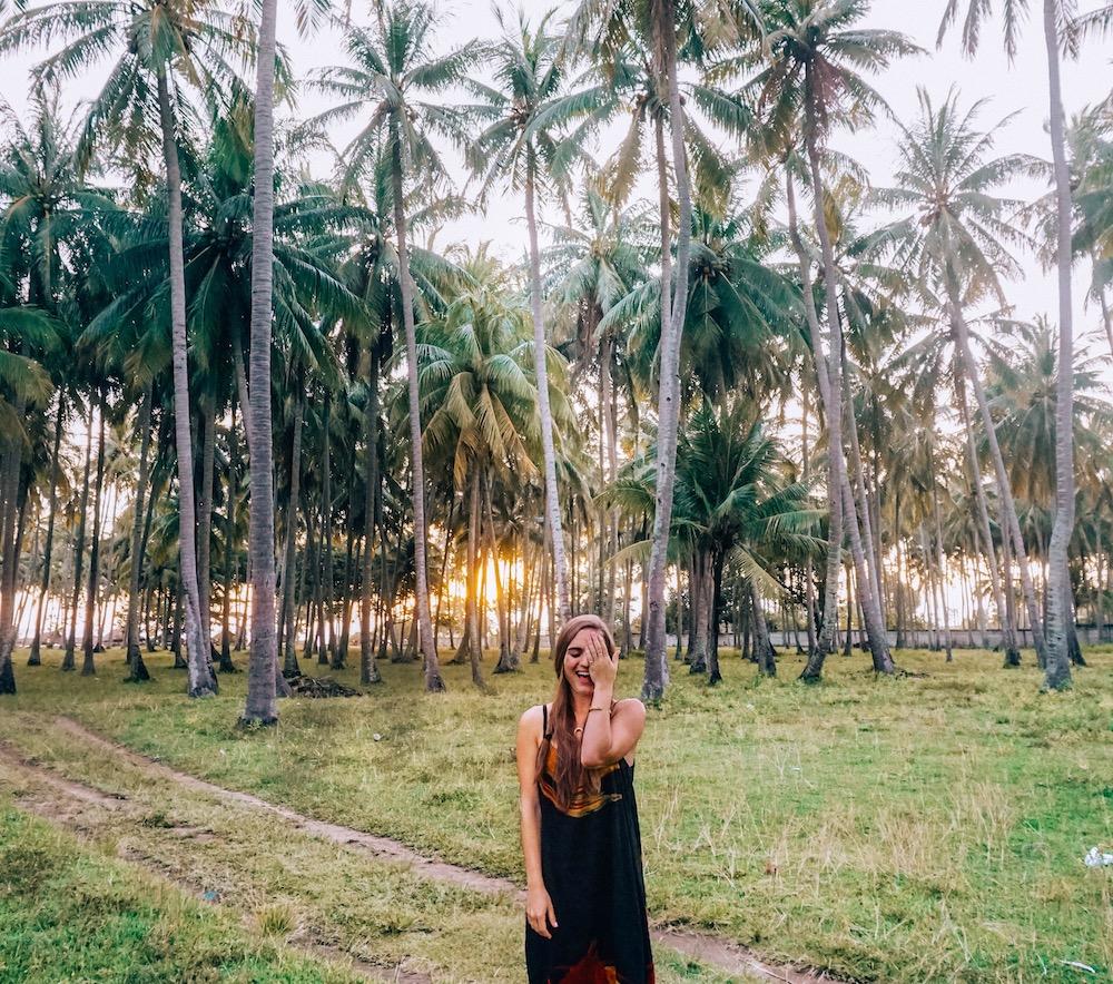 best-destinations-2019-lombok-indonesia-1.JPG