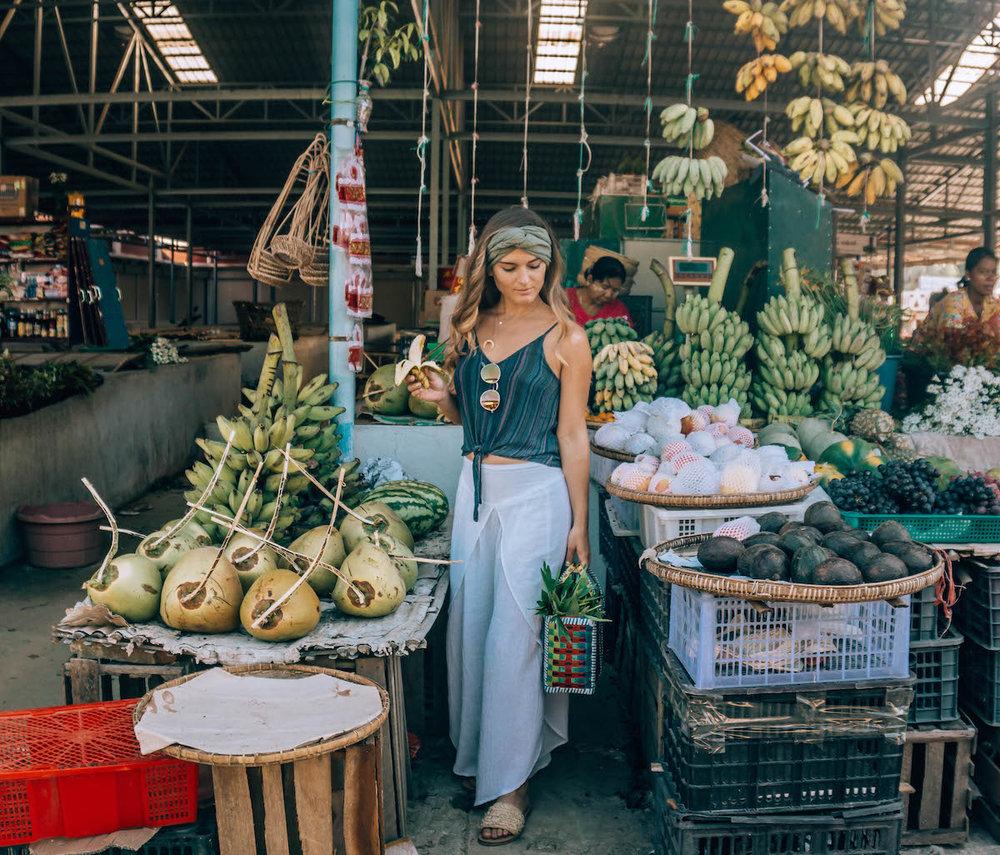 best-destinations-2018-bagan-myanmar-2.jpg