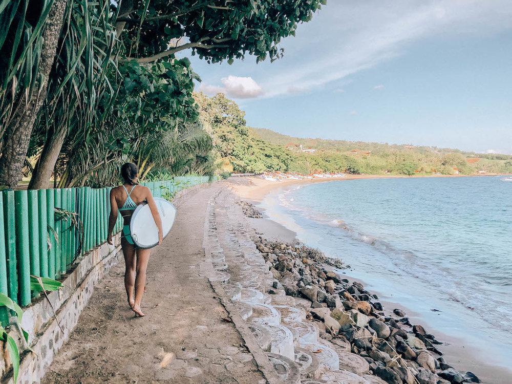 best-destinations-2019-lombok-indonesia-6.jpg