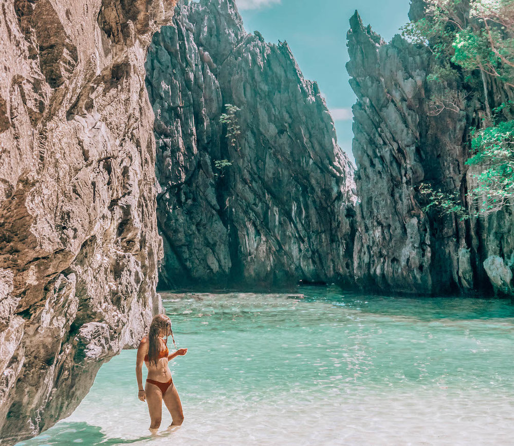 best-destinations-2019-el-nido-palawan-philippines-2.jpg