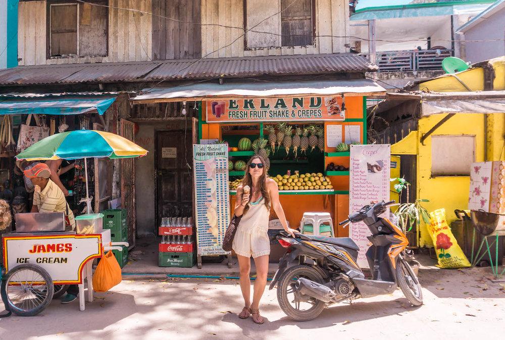 best-destinations-2019-el-nido-palawan-philippines-4.jpg