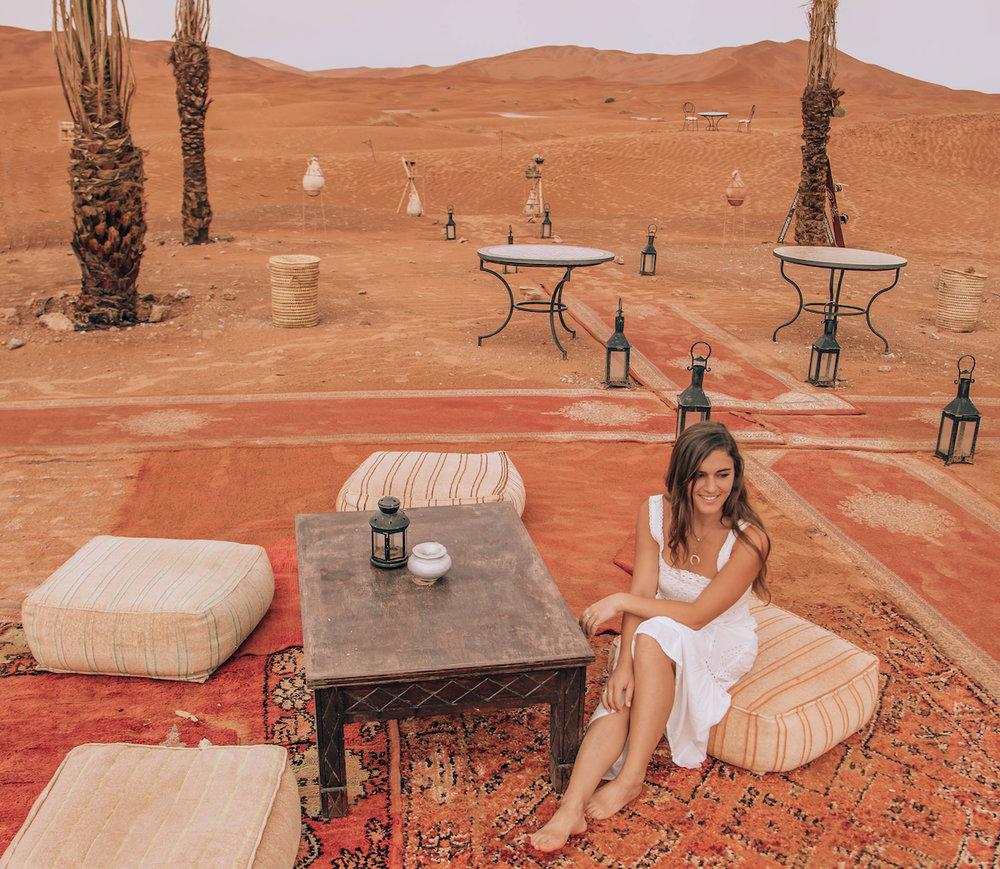best-destinations-2019-merzouga-morocco-4.jpg