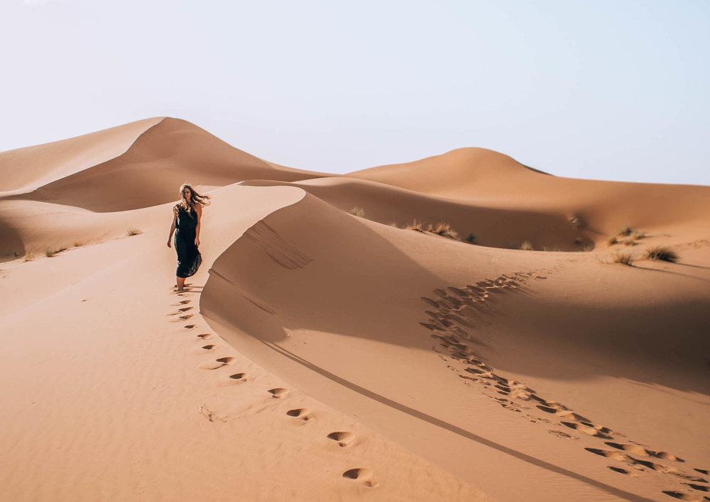 best-destinations-2019-merzouga-morocco-3.jpg