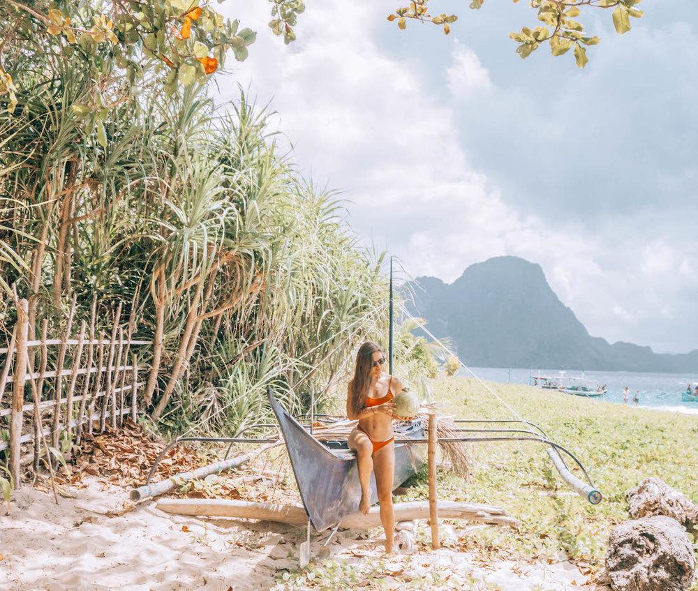 best-destinations-2019-el-nido-palawan-philippines-1.jpg