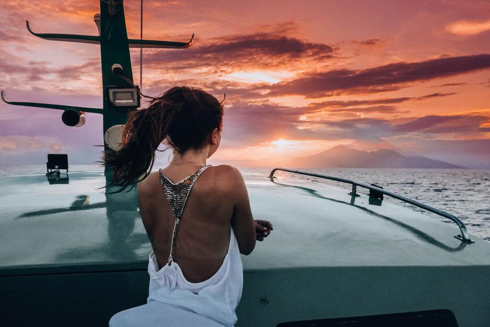 best-destinations-2019-lombok-indonesia-7.jpg
