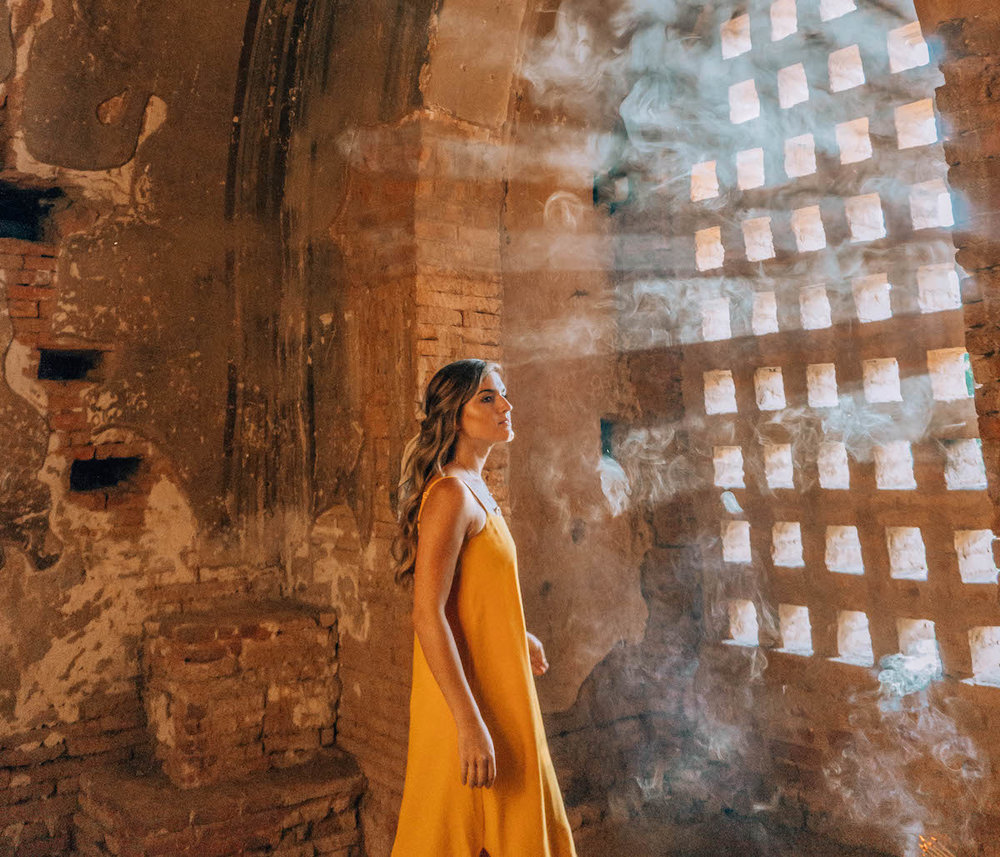 best-destinations-2019-bagan-myanmar-3.jpg