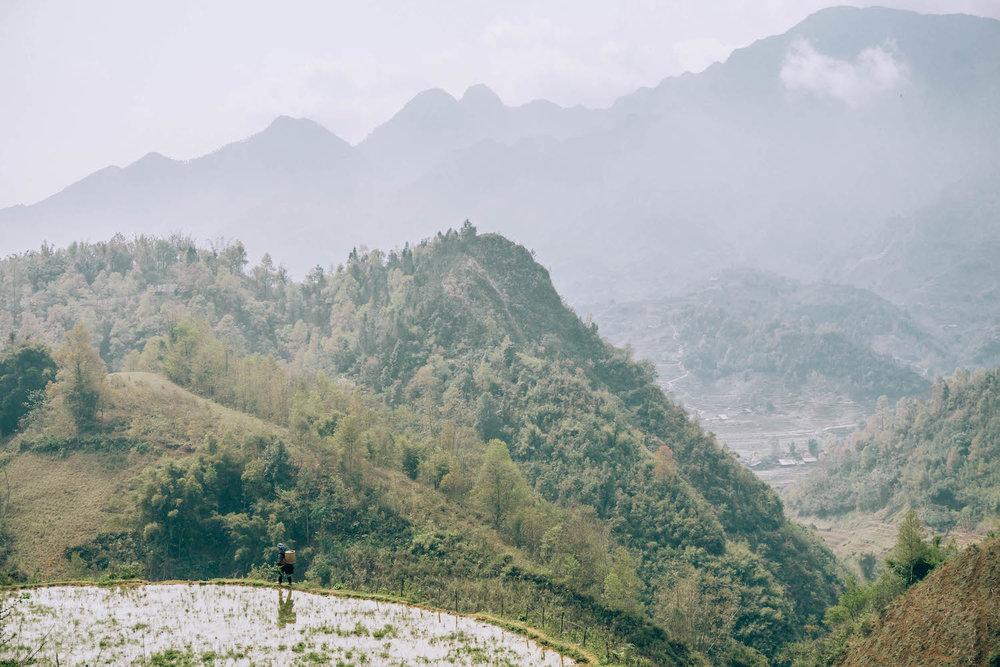 best-destinations-2019-sapa-vietnam-3.jpg