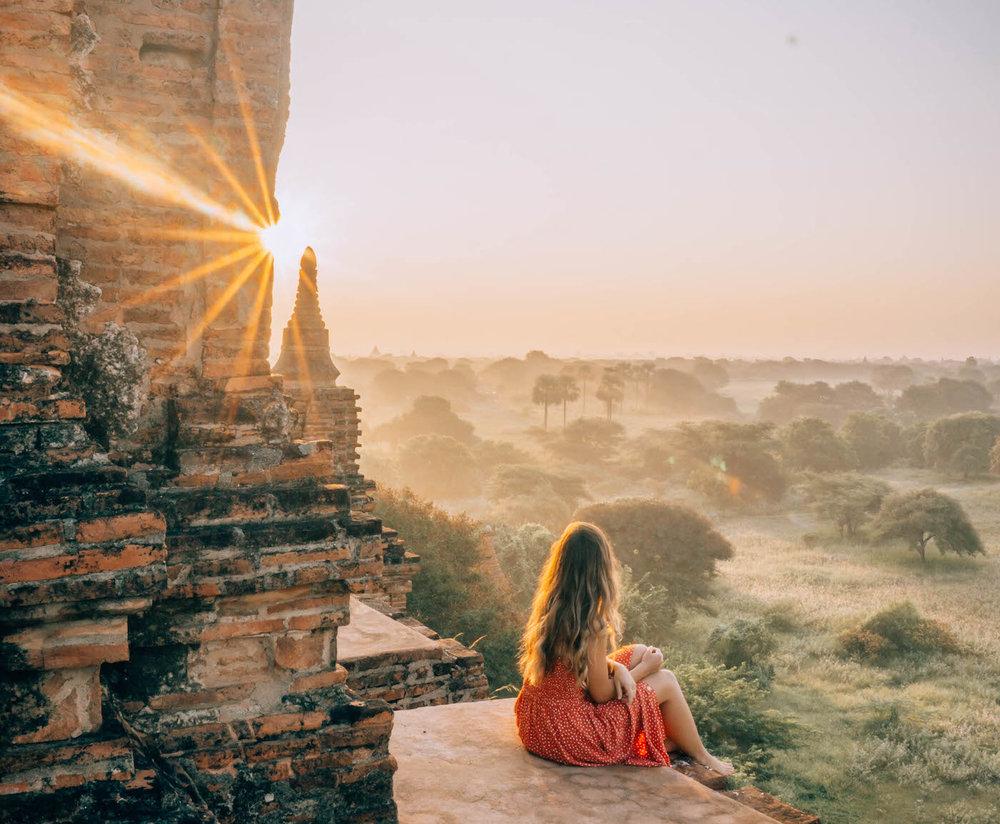 best-destinations-2018-bagan-myanmar-4.jpg