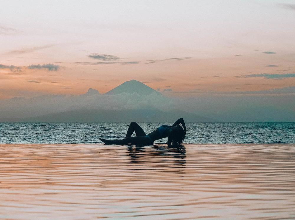 best-destinations-2018-lombok-indonesia-2.JPG