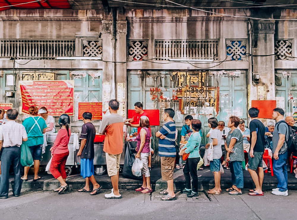 budget-travel-in-southeast-asia-11.jpg