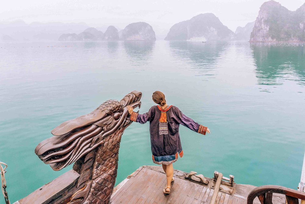 budget-travel-in-southeast-asia-3.jpg