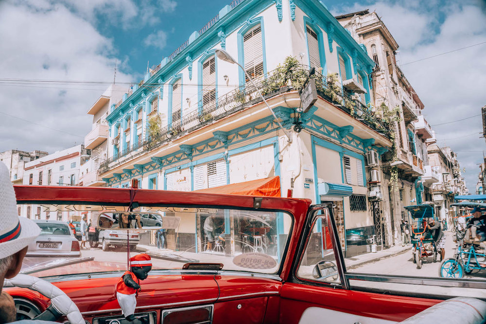 misconceptions-about-cuba-travel-32.jpeg