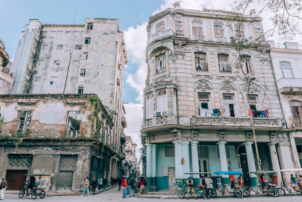 misconceptions-about-cuba-travel-31.jpeg
