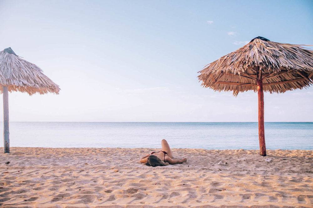 misconceptions-about-cuba-travel-23.jpeg