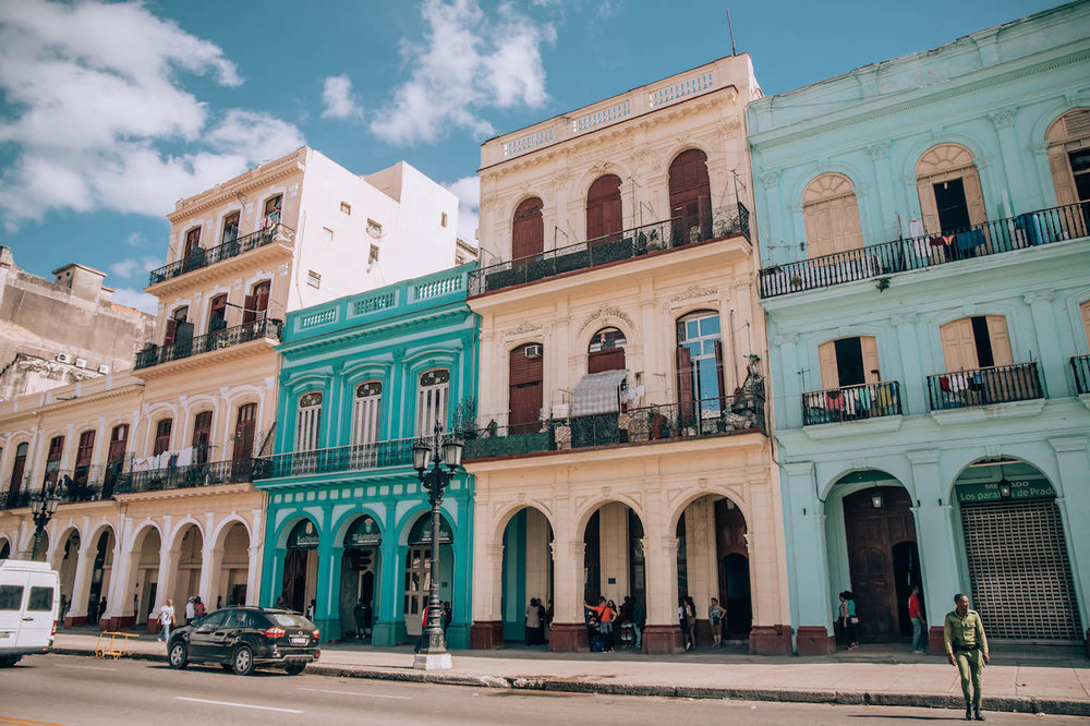 misconceptions-about-cuba-travel-33.jpeg