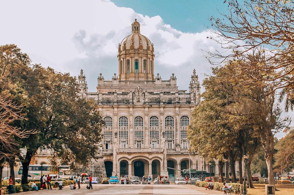 havana-museums-1.jpg
