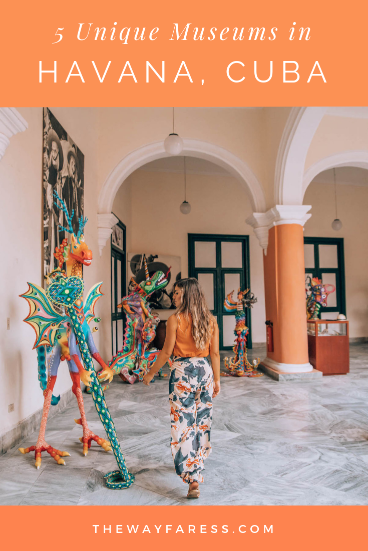 museums-in-havana-pinterest-cover.png