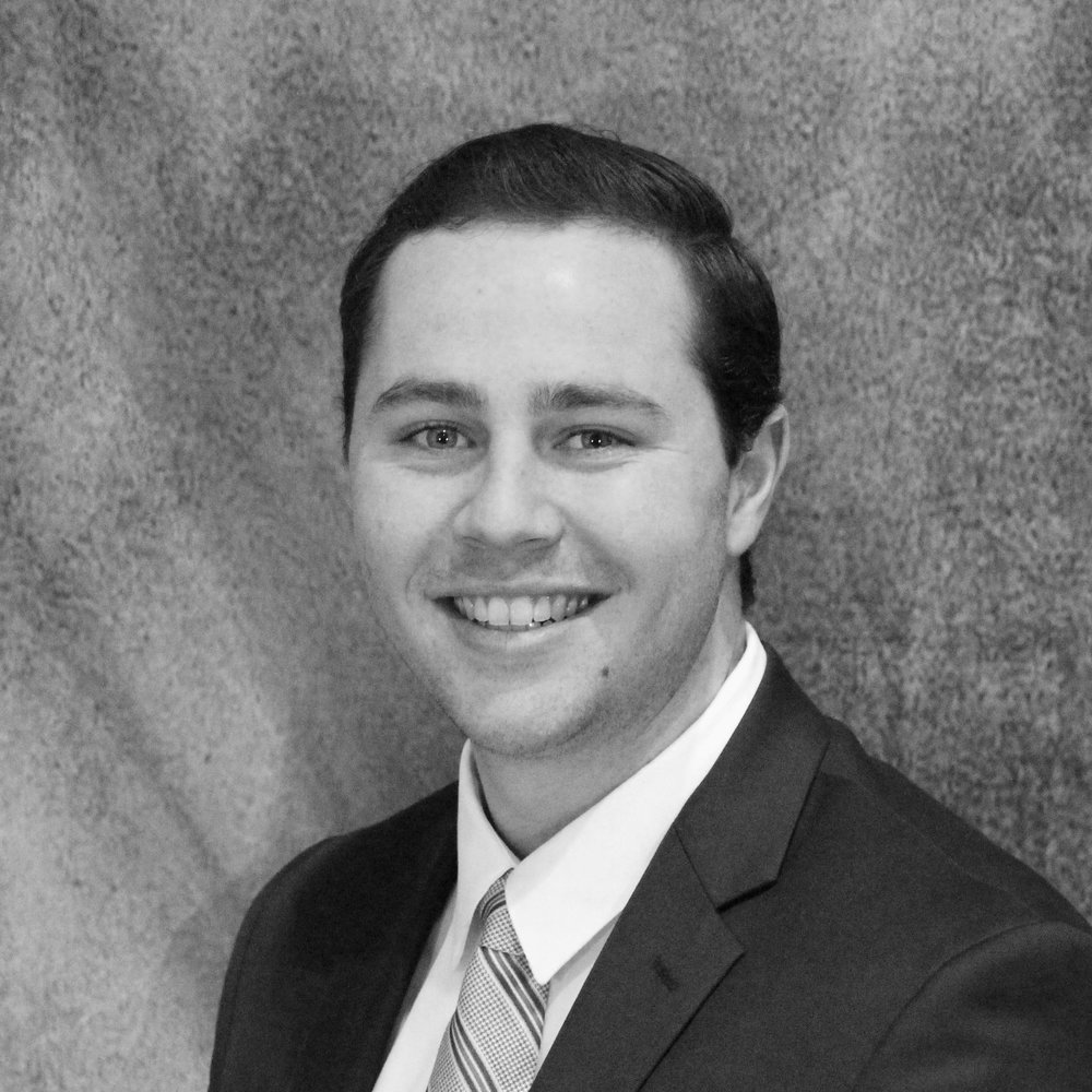 Liam Lindsay is a graduate of the Haub School of Business at St. Joseph's University, earning a BS in Business Administration with a concentration in Food Marketing. Liam joined GKD in the spring of 201, directly assisting our executives with day-to-day tasks and serving as a Marketing Associate to create meaningful branding material for GKD. Through his prior roles with The Hershey Company and BIMBO Bakeries USA, Liam has a multitude of experiences in marketing, sales, data analytics, and project management.