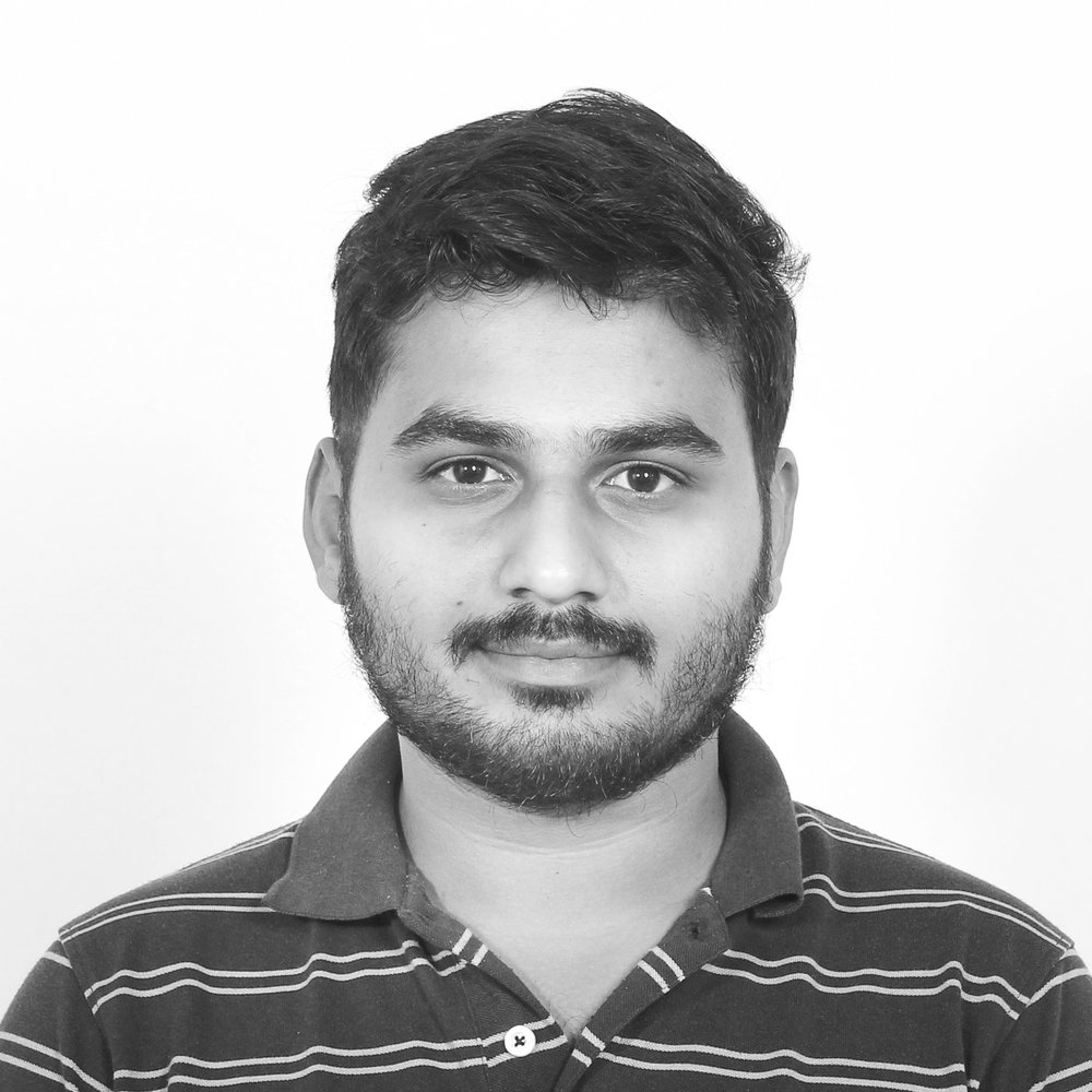 Aside from supporting our Director of Software Development with back-end software, Salil also specializes in DevOps at GKD. He manages cloud infrastructure services for application configuration, deployments, and maintenance. Salil earned his Bachelor of Enginnering from KIT's College of Engineering, Kolhapur.