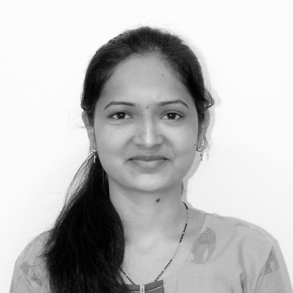 Sonali is a quality assurance tester with strong analytical skills and an eagerness to grow. She earned her Bachelor of Engineering from SVERI's College of Engineering Pandharpur.