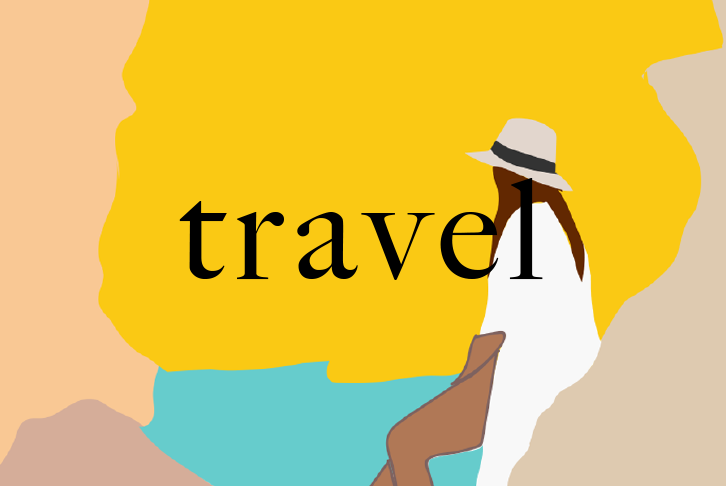 her-travel-icon.png