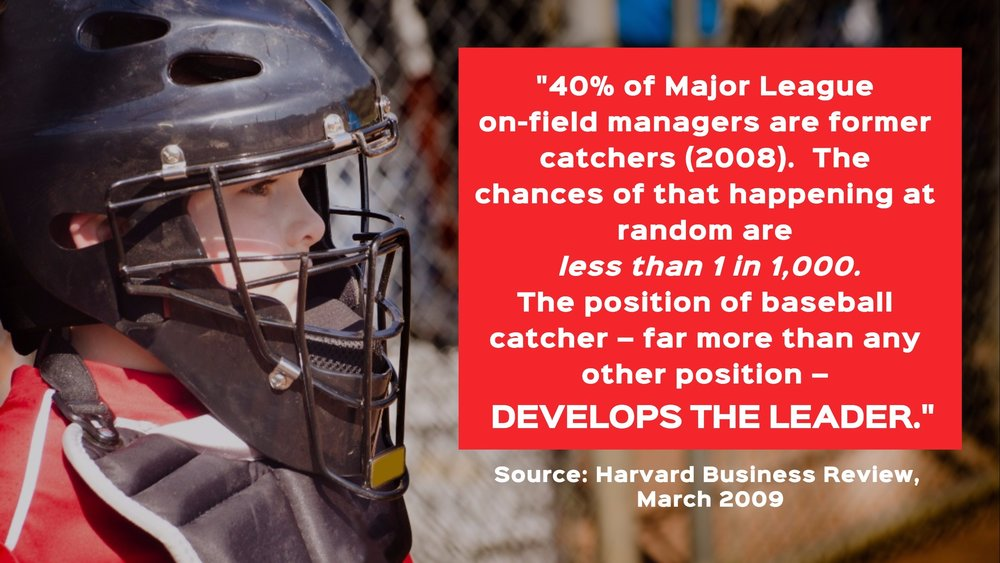 Catcher-leadership-development-1.jpg
