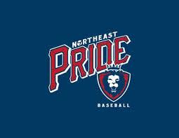 northeast pride logo.jpg