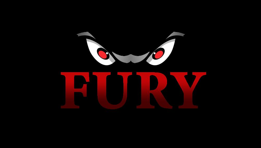 fury-baseball.png