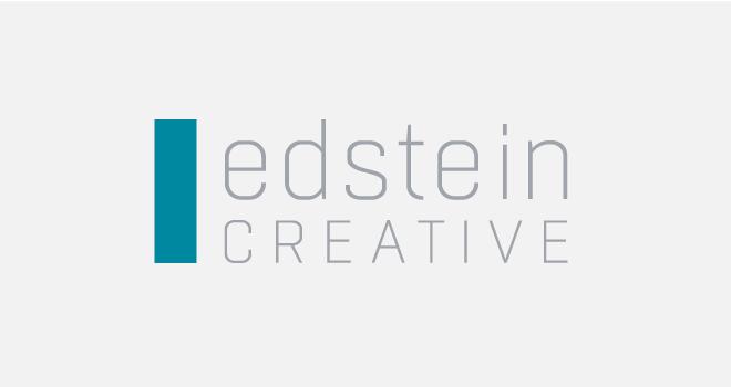 EDSTEIN-CREATIVE_lge.jpg