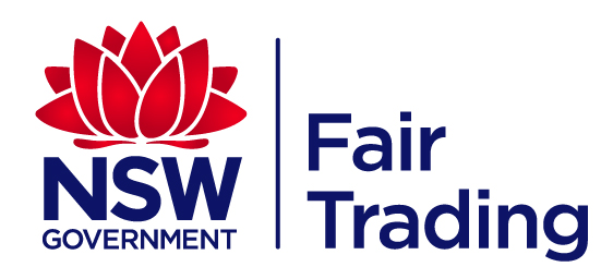 nsw-fair-trading-logo.jpg