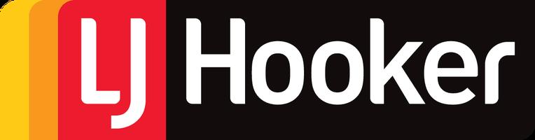 https_%2F%2Fljh-public.s3.amazonaws.com%2Fmaster-logo.png