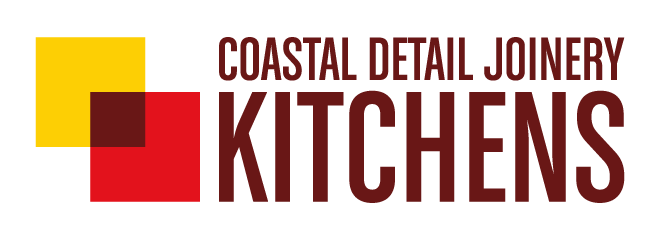 Coastal Detail Joinery Kitchens