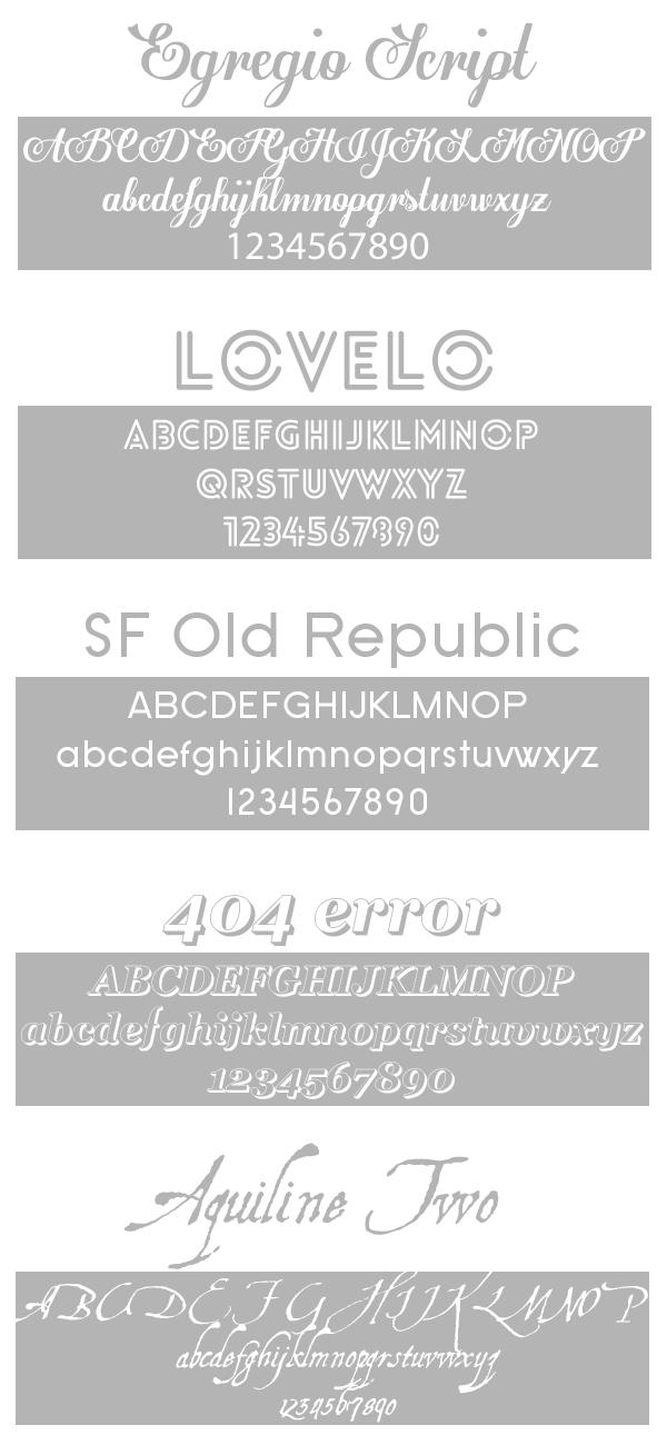 5-Free-Fonts-Spring-Makeover