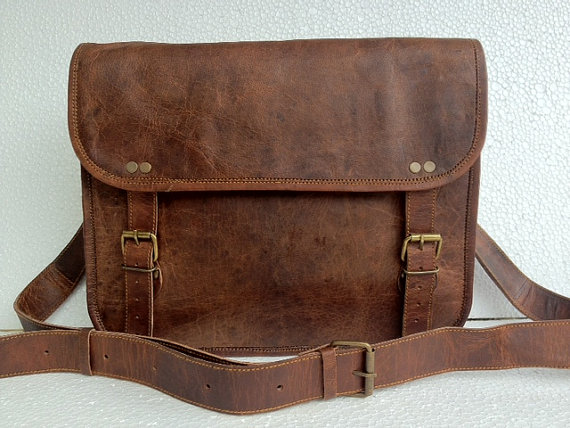 handmademacbookbag
